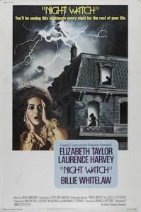 night watch poster 1973