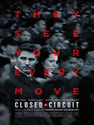 affiche-closed-circuit