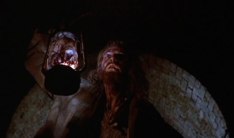 Death Line (1973)