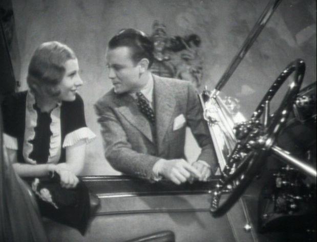 car of dreams 1935