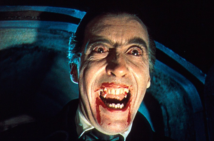 Dracula_Hammer-1958