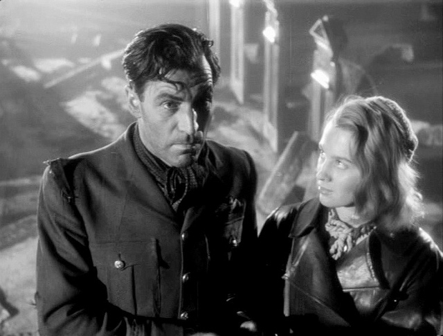 Frieda (1947)