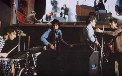 Stardust (1974)
