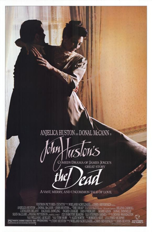 TheDead-affiche