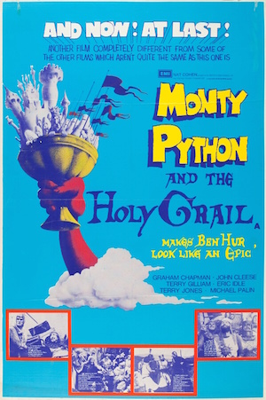 monty-python-and-the-holy-grail-UK