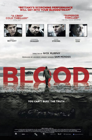 Blood-afficheUK