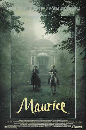 Maurice-affiche