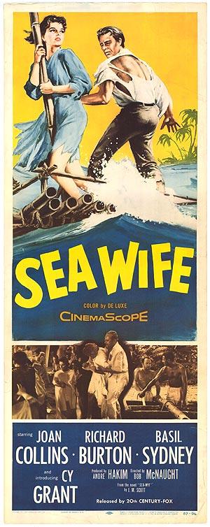 SeaWife1957