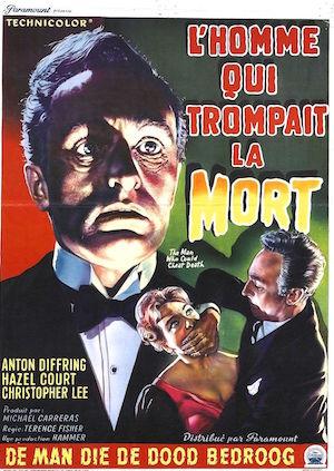 LhommeQuiTrompaitLaMort-1959