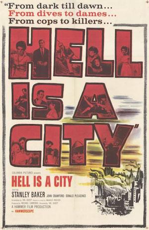 hellisacity1960