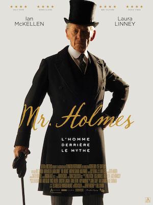MrHolmes-affiche