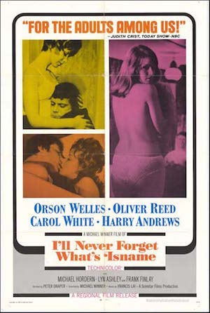 Ill_Never_Forget_Name_(1967)