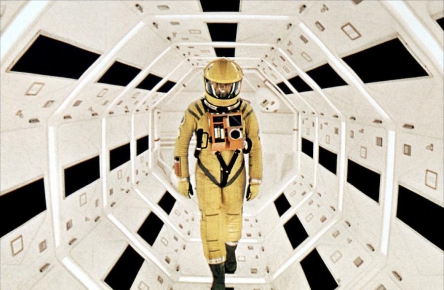 2001-l-odysee-de-l-espace-1968