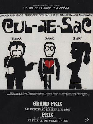 Cul_de_sac1966-affiche