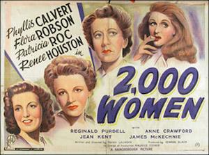 2000 women
