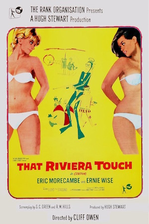 That-Riviera-Touch-1966