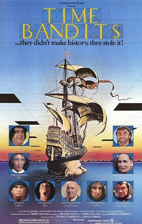 Time_bandits1981TerryGilliam