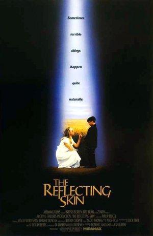 ReflectingSkin
