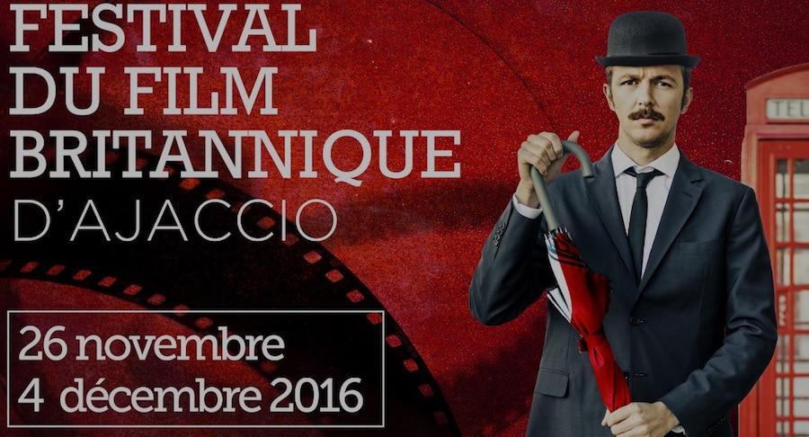 festival-ajaccio2016