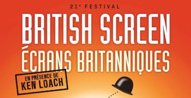 Ken Loach à l'honneur pour la 21e édition du festival Ecrans Britanniques