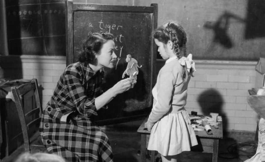 Mandy 1952