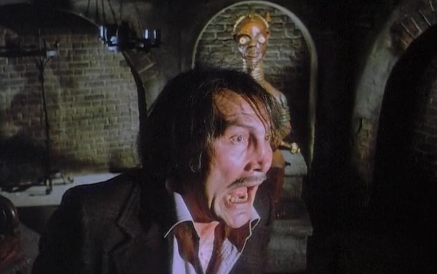 Craze (1974)