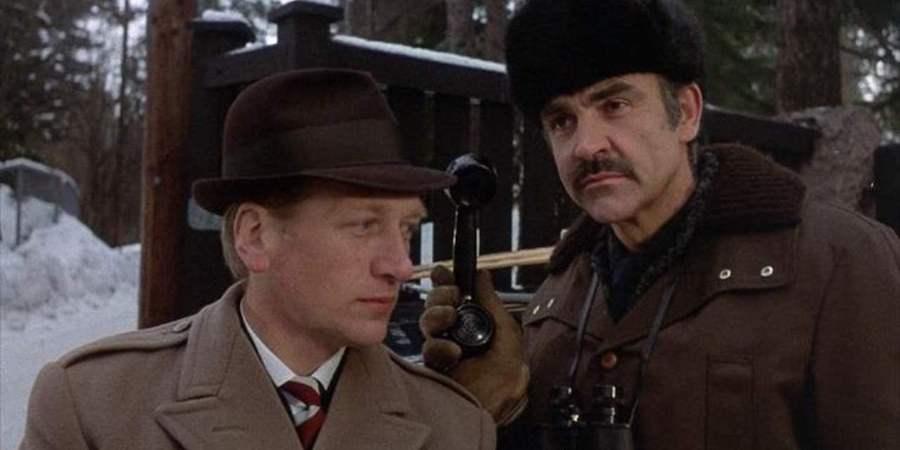 Ransom / Un homme voit rouge (1975)