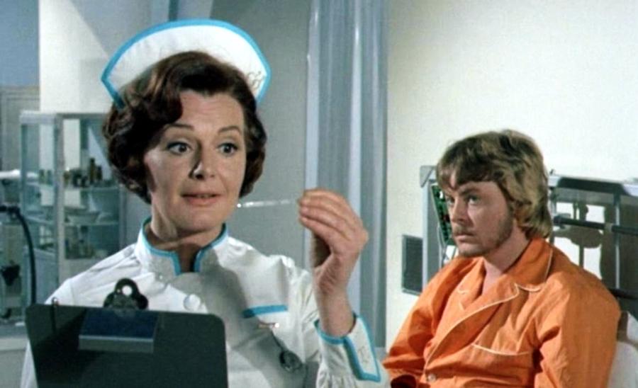 Percy (1971)