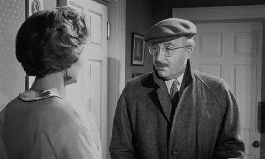 La bataille des sexes (1960)