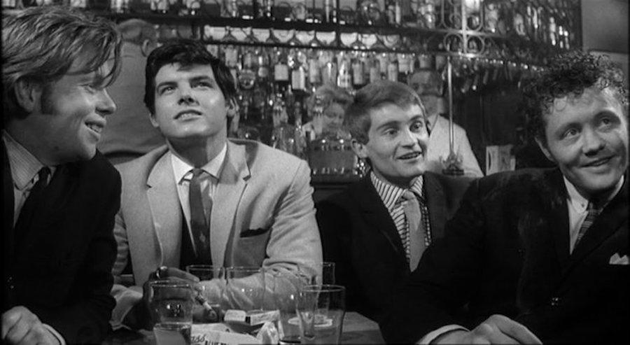 The Boys (1962)