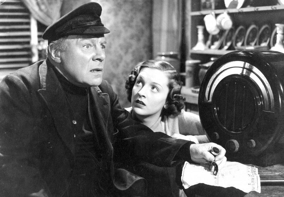Penny Paradise (1938)