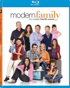 Modern-Family-season-4-Blu-ray