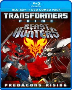 Transformers Prime Beast Hunters Predacons Rising Blu-ray and DVD Oct 8th from Shout Factory (1)__scaled_600