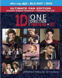 One-Direction-This-Is-Us-Blu-ray-DVD