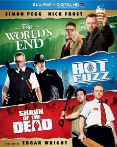 The-Worlds-End-Trilogy-US-DVD-819x1024