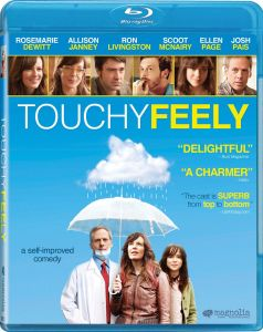 touchy-feely-blu-ray-cover-31