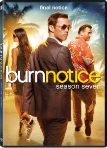 Burn_Notice_Season_7_DVD