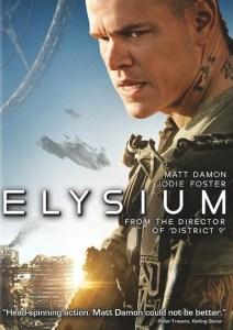 Cover-art-for-Elysium_event_main