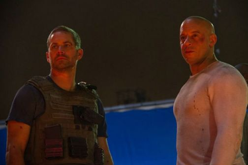 Fast-and-Furious-7-Photos-Vin-Diesel-Paul-Walker