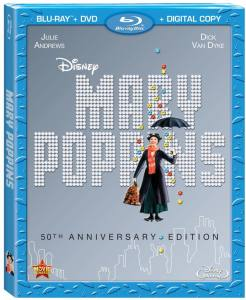 MaryPoppins50BDart_zpsed498008