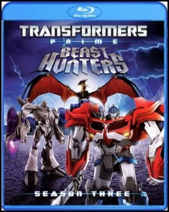 Transformers Prime Beast Hunters Season 3 BluRay_thumb[3]