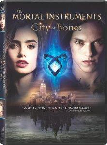 city-of-bones-dvd