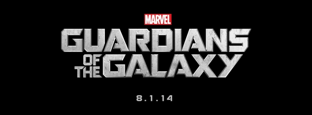 guardians_of_the_galaxy_comic-con_banner_1_20130720_1707889798