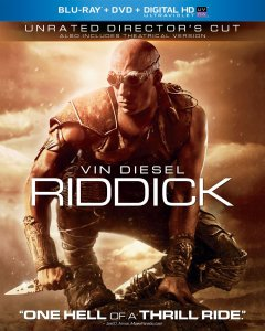 Riddick_Blu