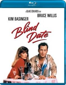 blind-date-blu