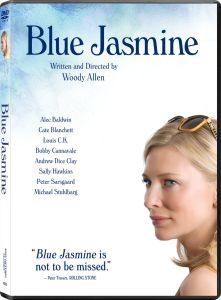 blue-jasmine-dvd-cover-20