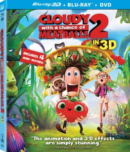 cloudy-with-a-chance-of-meatballs-2-blu-ray-cover-64