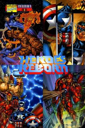 2492228-heroes_reborn_mini_comic__1___page_1
