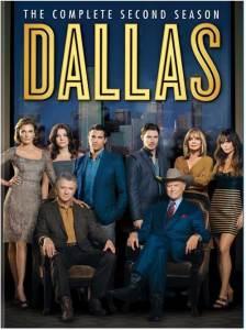 Dallas2012_S2_e