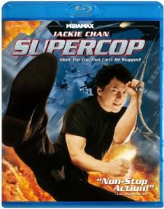 Supercop_blu